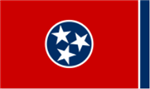 Tenn Flag.png
