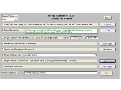 Q2Q Merge Customer.png
