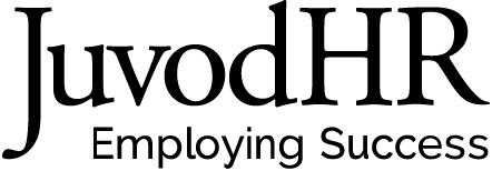 JuvodHR Employing Success
