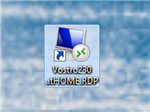 RDS 2.png