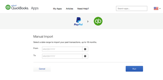 paypal to qbo.png