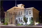 Carson City Mint.png