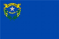 Nevada flag.png