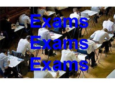 Exams.png