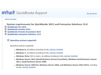 QuickBooks 2015.png