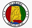 Alabama State Seal.png
