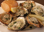 Oysters grilled.png