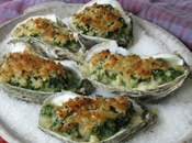 Oysters Rock.png