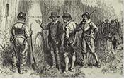 Colonial Carolina.png