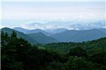 N Carolina Mountains.png