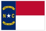 N Carolina Flag.png