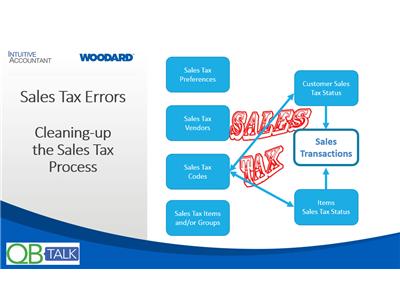 Sales Tax Webinar.png