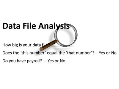 Data File Analysis.png