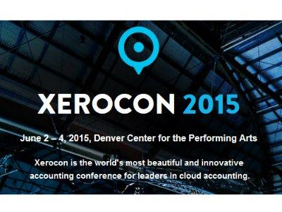 XeroCon