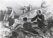 CA immigrant miners.png