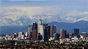 CA LA.png