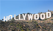 CA Hollywood.png