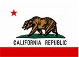 CA - flag.png
