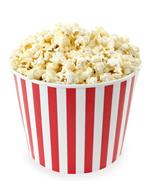 CA - Popcorn.png