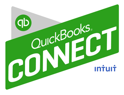 QB Connect 2015 logo.png