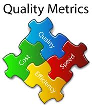 Quality Metrics.png