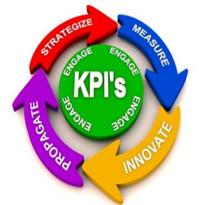 KPIs.png