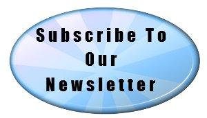 IA Newsletter BL