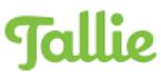 Tallie.png