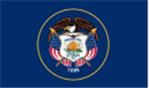 Utah flag.png