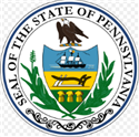 Penn State Seal.png