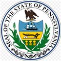Penn State Seal.png