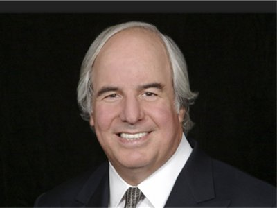 Frank Abagnale.png