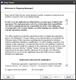 Shipping Manager Slide 3 - FedEx Sign-up