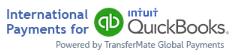 TransferMate Global.png