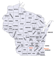 Wisconsin Co.png