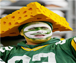 Cheesehead.png