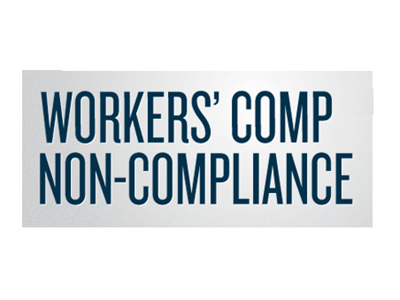 WorkersCompNonComply.png