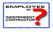 Employee or contractor.png