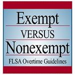 Exempt NonExempt.png