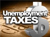 Unemployment Taxes.png