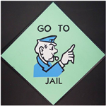 Go to Jail.png