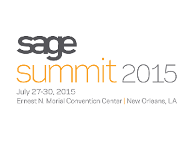 Sage Summit.png