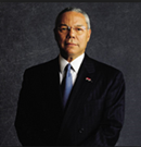 Colin Powell.png