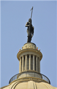 OK Dome Statue.png