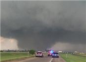 OK tornado.png