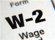 W-2.png