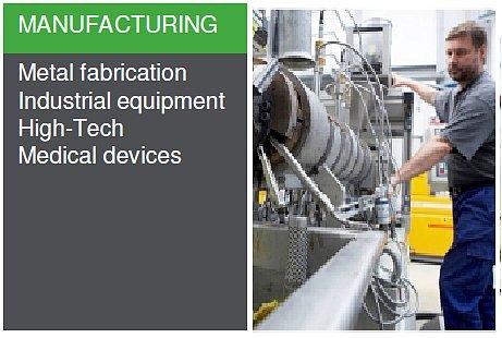 Sage X3 Cloud Manufacturing.png