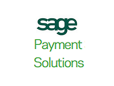 sage payment.png
