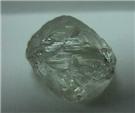 diamond ruf.png