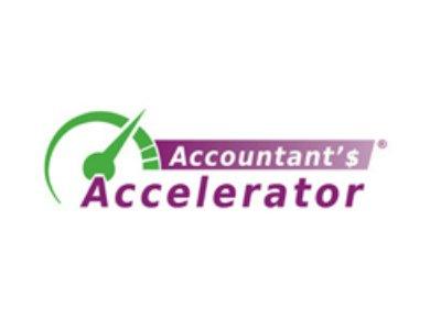 Accountants Accelerator